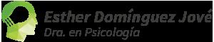 Psicólogo Dra. Jové - Psicólogos en León y Salamanca